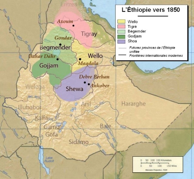 https://upload.wikimedia.org/wikipedia/commons/9/9c/Ethiopia_Map-1850.jpg