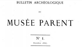 Musee Parent